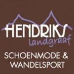 Hendriks Landgraaf Schoenmode & Wandelsport