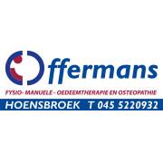 Offermans