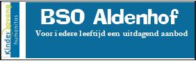 BSO Aldenhof