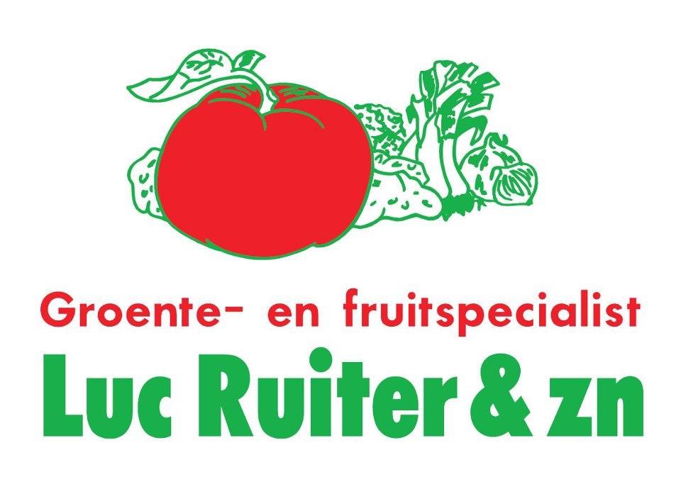 Groente- en fruitspecialist Luc Ruiters & zn.